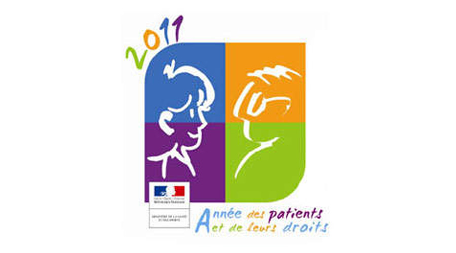 Colloque Droits des patients Novembre 2011