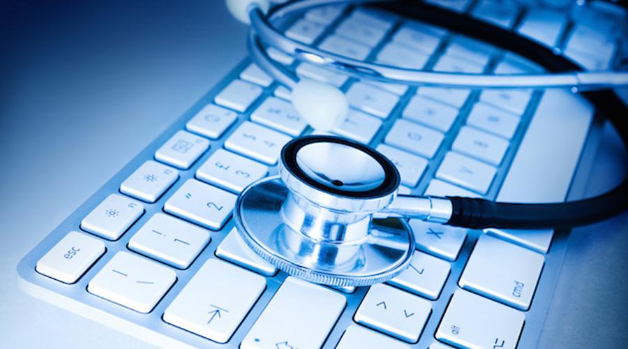Actualités E-Santé Télémédecine Octobre 2015