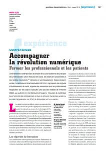 Article_gestion_hospitalière