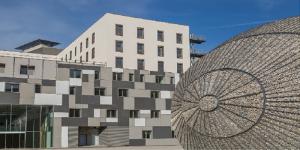 4ème journée d'échanges sur la réparation tissulaire @ Hôpital Pasteur, Le Galet, Nice | Nice | Provence-Alpes-Côte d'Azur | France
