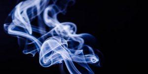 DPC | Tabac : Comment aider mes patients ? @ Hôpital Pasteur 2 | Nice | Provence-Alpes-Côte d'Azur | France