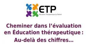 2ème Rencontre en EDUCATION THERAPEUTIQUE @ Hopital Pasteur  | Nice | Provence-Alpes-Côte d'Azur | France