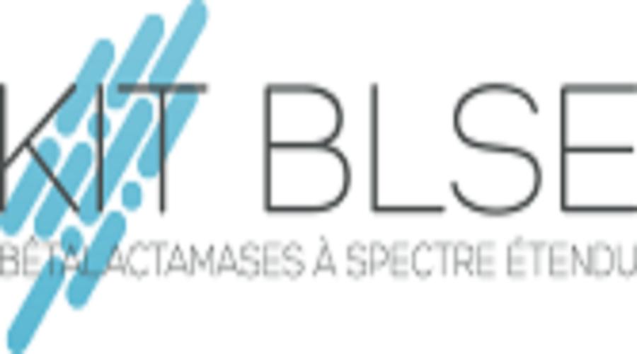 KIT BLSE : un outil d'aide à la prise en charge des bactéries muti-résistantes