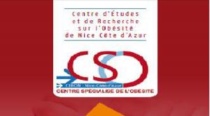 Surpoids et obésité de l'enfant et de l'adolescent : prévenir, repérer, accompagner @ Nice