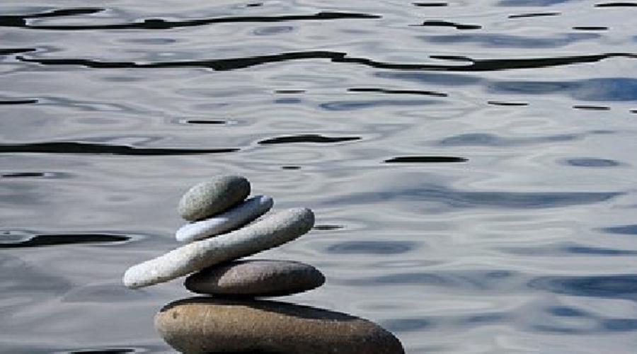 GESTION DU STRESS : Prévention des pathologies liées au stress