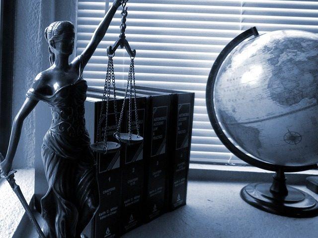 PMSI Le contrôle de l'Assurance Maladie : Aspects juridiques – 18 Novembre 2018
